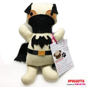 Puggotta Prince