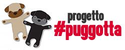 Progetto #Puggotta