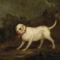 Raffigurazioni di carlini nell'arte antica e del XVIII secolo
