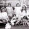 Il carlino in epoca vittoriana e la nascita del cane di famiglia