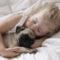 Il carlino, un cane che ama i bambini