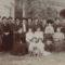 La razza dei carlini in epoca edoardiana e le testimonianze fotografiche