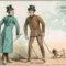 Il carlino: un cane che va di moda da oltre 2000 anni