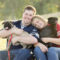 I carlini sono la razza di cani perfetta per la famiglia