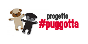 Progetto Puggotta