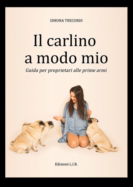 Il Carlino a modo mio - Pimp My Pug